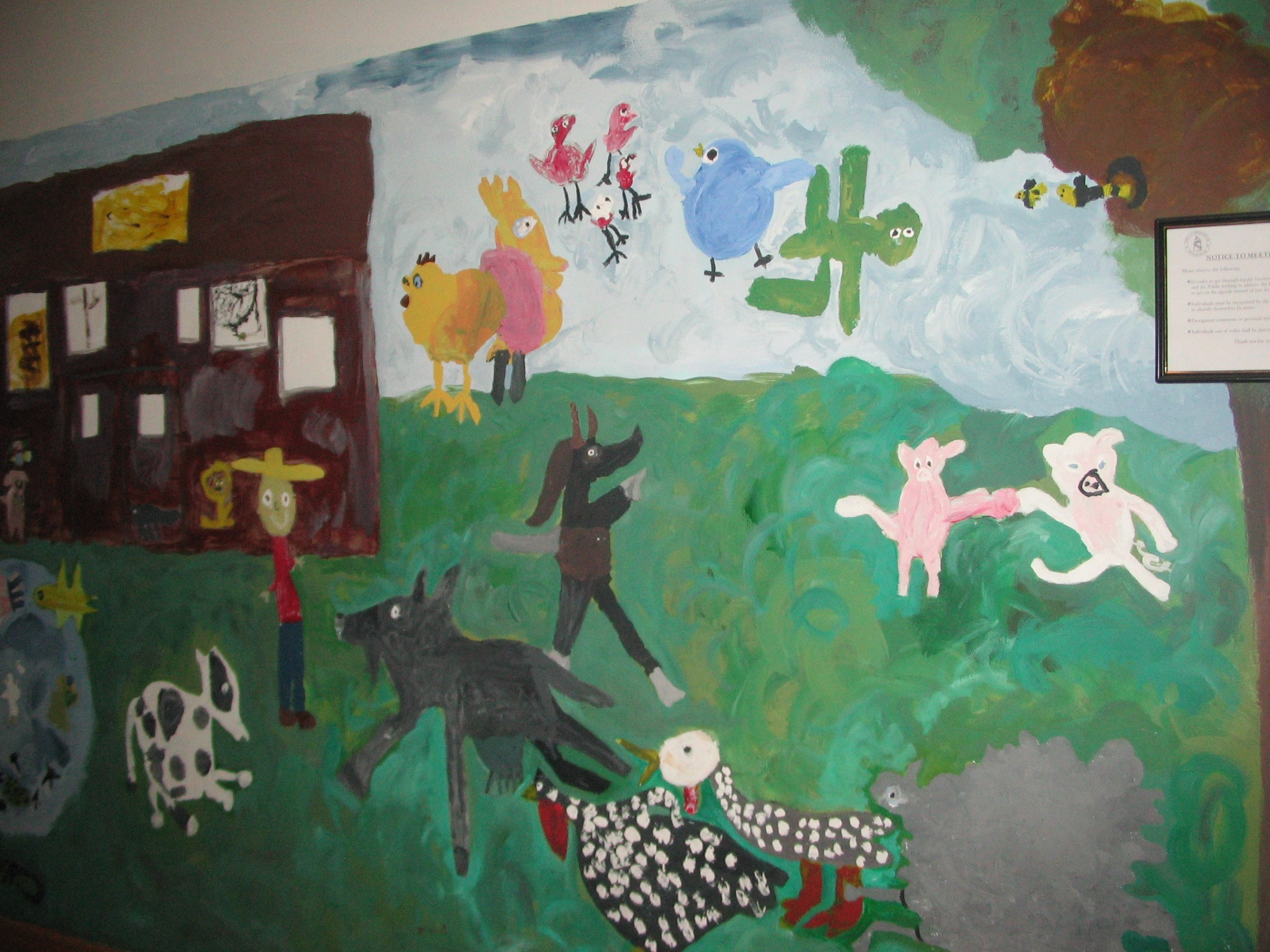 chesterfield_mural_5